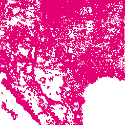 G LTE Coverage Map Check Your G LTE Cell Phone Coverage TMobile - T mobile coverage map florida