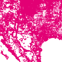 4G LTE Coverage Map | Check Your 4G LTE Cell Phone Coverage | T-Mobile